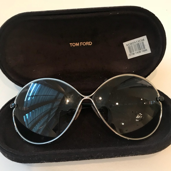 02af7529814 Tom Ford sunglasses. M 5b0a18818290af54ae9a6368. Other Accessories ...